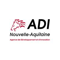 R&D Sociale : Journée d'accompagnement collectif – 9 septembre 2019 – Bordeaux