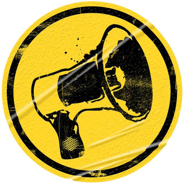 FONJEP Recherche : un appel à projet pour financer la recherche dans les associations !