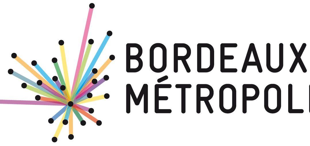 APPEL À CANDIDATURE DU PRIX COUP DE CŒUR ESS 2019 DE BORDEAUX MÉTROPOLE