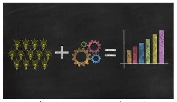 Appel à projets 2019 au titre de l'expérimentation du soutien aux partenariats de recherche des associations – agréées «Jeunesse Éducation Populaire»