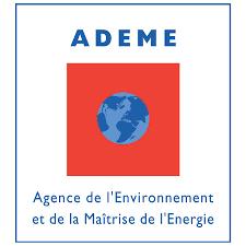 Webinaire ADEME CRESS : «L'ESS en Nouvelle-Aquitaine – Une économie de la transition écologique et énergétique, éléments de diagnostic et d'analyse»