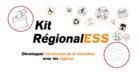 rteskitregionaless_rtes-regionaless.png