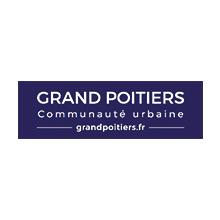 Grand-Poitiers
