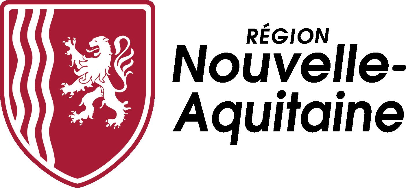 image logo Region NA