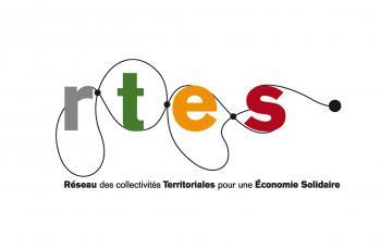 image logo RTES