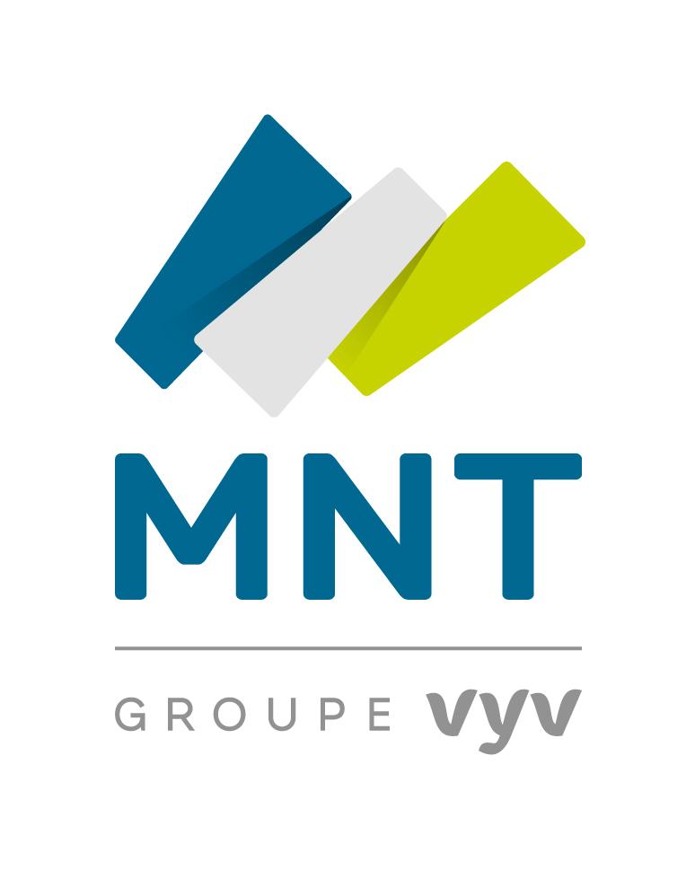 image logo MNT