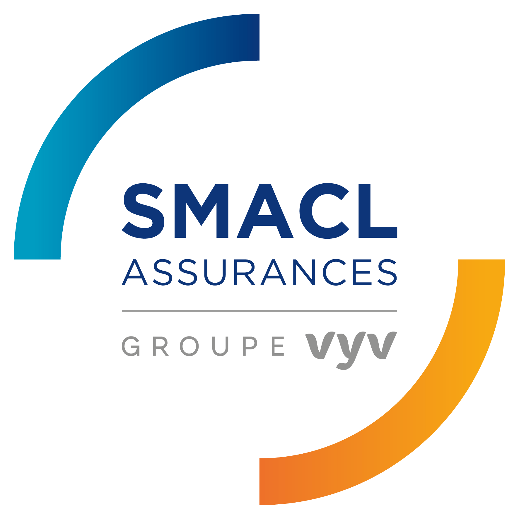 image logo Smacl