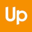 image logo groupe UP