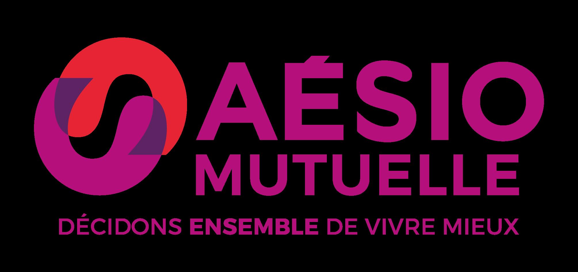 image Aesio mutuelle