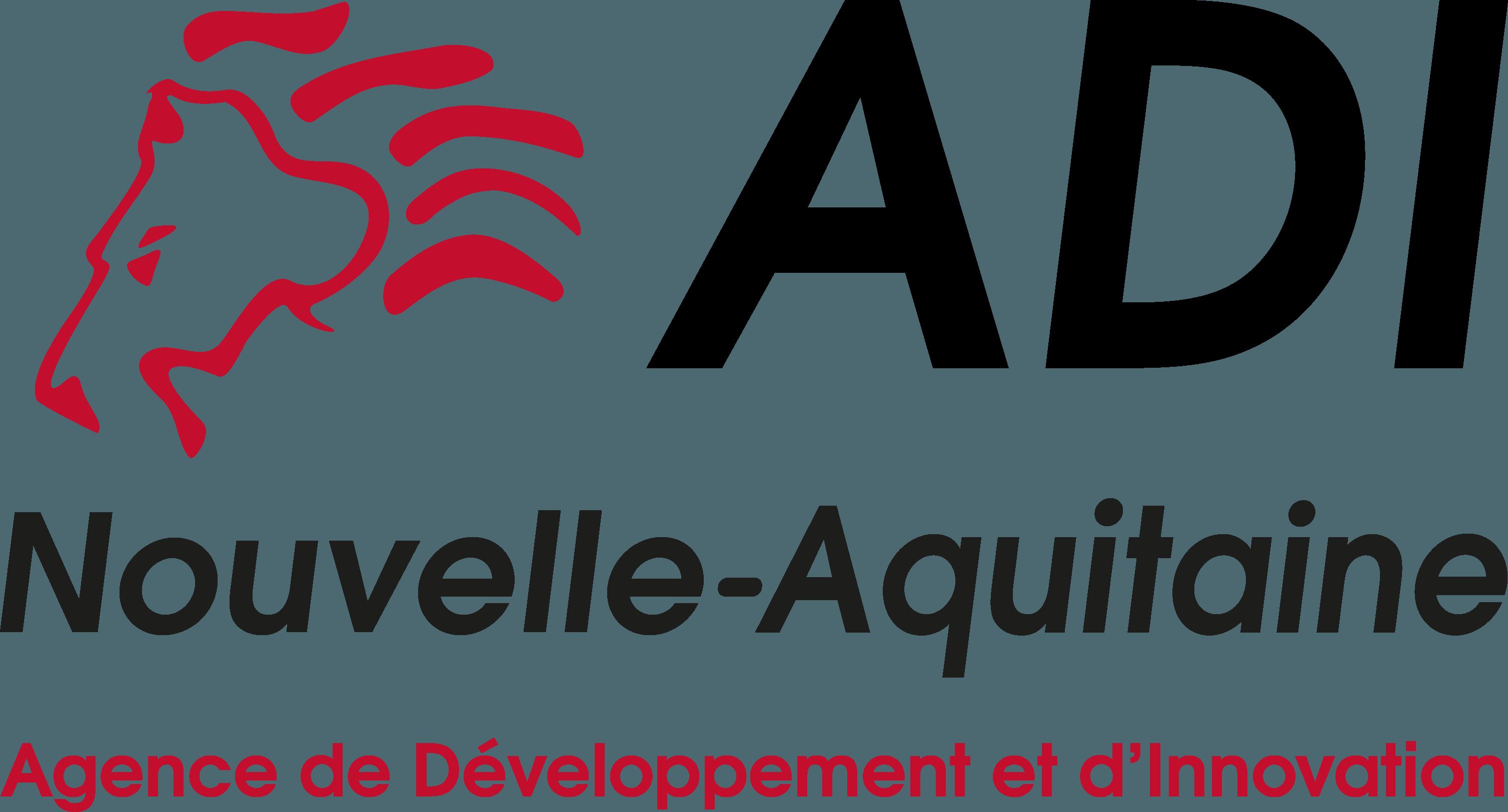 image logo ADI NA