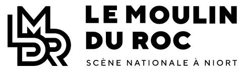image logo Moulin du Roc