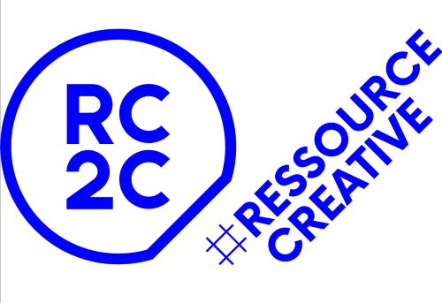 image logo RC2C