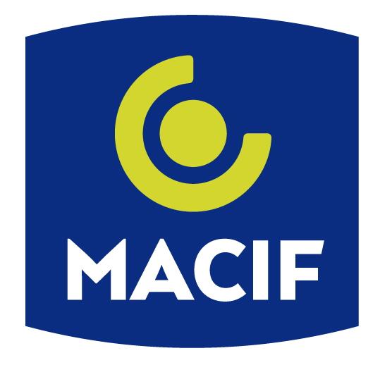 image logo Macif