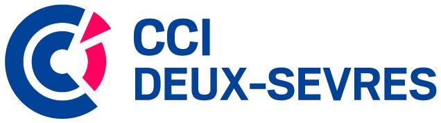 image logo CCI
