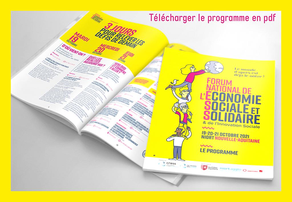 image  info pratiques FORUM_ESS_2019.png