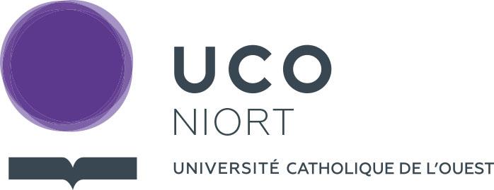 image logo UCO