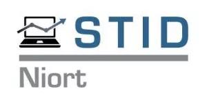 image logo Stid
